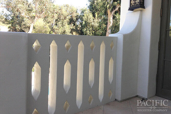 1 glass fiber reinforced concrete grilles pacific register