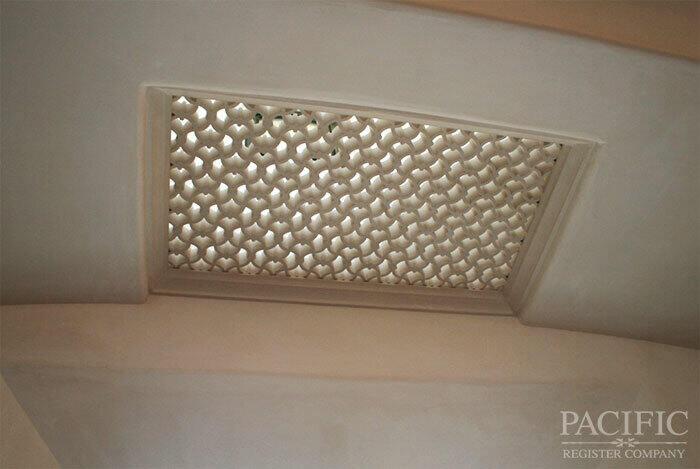 11 plaster portfolio pacific register