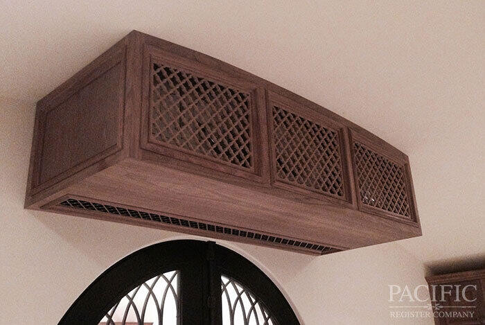 2 wine room chiller cover pacific register