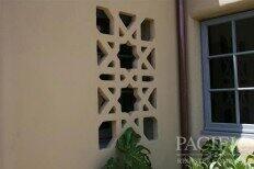 4 glass fiber reinforced concrete grilles pacific register