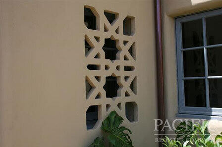4 glass fiber reinforced concrete grilles pacific register