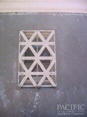 8 glass fiber reinforced concrete grilles pacific register