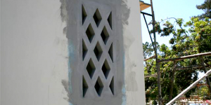 9 glass fiber reinforced concrete grilles pacific register