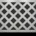 GFRC-Full-Frame-main