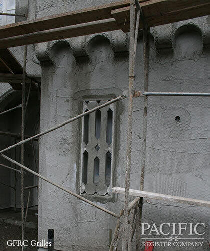 GFRC-Grilles-install-pacific-register