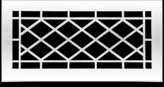 custom dorthea pacific register