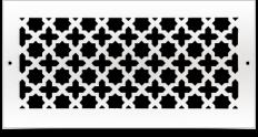 custom egyptian pacific register