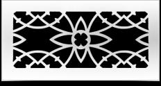 custom gianetti pacific register