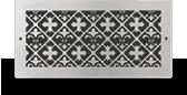custom gothic fuer-de-li thumb pacific register