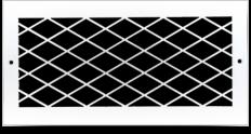 custom lattice pacific register
