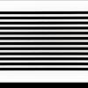 custom linear pacific register