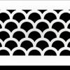 custom shell pacific register