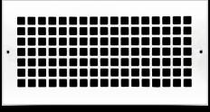 custom square pacific register