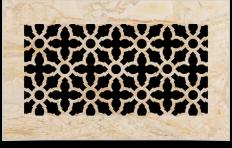 custom stone registers pacific register