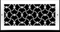 custom wisteria pacific register