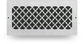 img-29