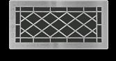 img-33