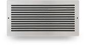img-47