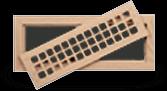 img-61