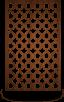 img-86