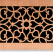 laser cut wood pacific register