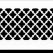 custom clover pacific register