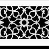 custom flower pacific register