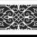 custom metal corinthian