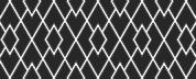 pattern amelie