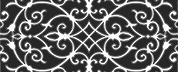 pattern corinthian