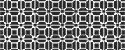 pattern ellas