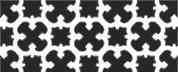 pattern gothic
