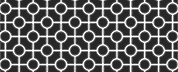 pattern napoli