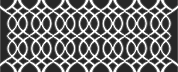 pattern strathmore