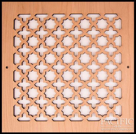 pacific register wood port 2
