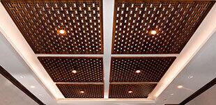 laser panel main portfolio pacific register