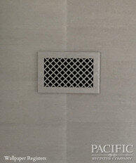 Wallpaper-Vent-Covers-pacific-registers