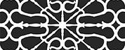 custom-Genesis-pacific-register-pattern