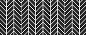 custom-herringbone-pacific-register-pattern